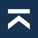 Klok Groep logo icon