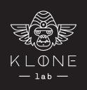 Klone Lab logo icon