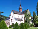Kloster Eberbach logo icon