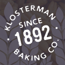 Klosterman logo icon