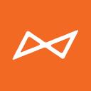 Kloudio logo icon
