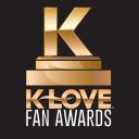 Love Fan Awards logo icon