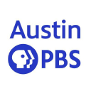 KLRU-TV, Austin PBS - Send cold emails to KLRU-TV, Austin PBS
