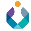 Fmd K&L Inc logo icon