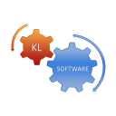KL Software Technologies on Elioplus
