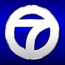 Kltv logo icon