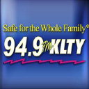 Klty logo icon