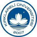 Klu logo icon