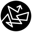 Klub Putnika logo icon