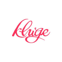Kluge Interactive logo icon