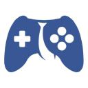 Klujo logo icon
