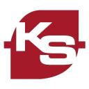 Klusspullen logo icon