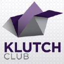 Klutc Hclub logo icon