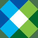 Klw Plastics logo icon