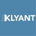Klyant logo icon