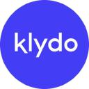Klydo logo icon