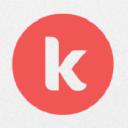 Klynt logo icon