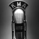 Kma logo icon