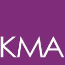 Kma Therapy logo icon