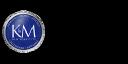 K&M Camera logo icon