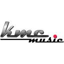 Kmc Music logo icon