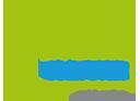 kmcomputer.de logo icon