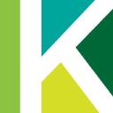 Kmea logo icon
