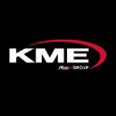 Kme Fire logo icon