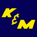 KM Electric Supply
