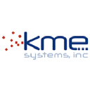 KME Systems on Elioplus