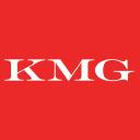 Kmg Imports logo icon