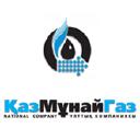 АО Национальная компания «КазМунайГаз» logo icon