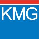 Kmg logo icon