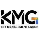 KMG Infotech - Send cold emails to KMG Infotech