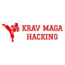 Krav Maga Hacking on Elioplus