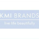 Kmi Brands logo icon