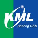 Kmlbearingusa logo icon