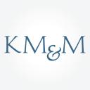 Kauff Mc Guire & Margolis Llp logo icon