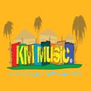 K&M Image