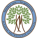 Greenway Health logo icon