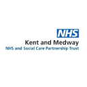 Kmpt Nhs logo icon