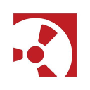 Kmr Audio logo icon