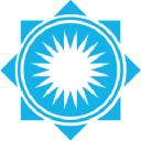 Kms Technology logo icon