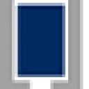 Kmsfab logo icon