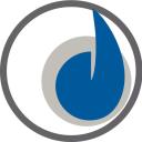 Kms logo icon