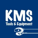 Kms Tools logo icon