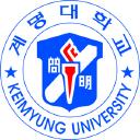 계명대학교 Webmail logo icon