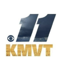 Kmvt logo icon