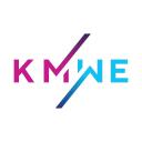Kmwe logo icon