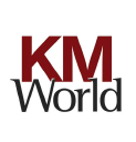 Knowledge Managers logo icon